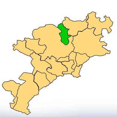 mapa-ubicacion-municipio-el-progreso-jutiapa
