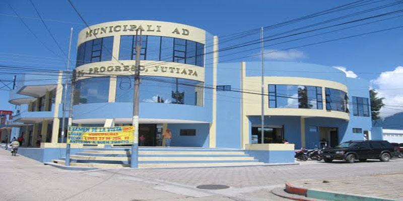municipalidad-de-el-progreso-jutiapa