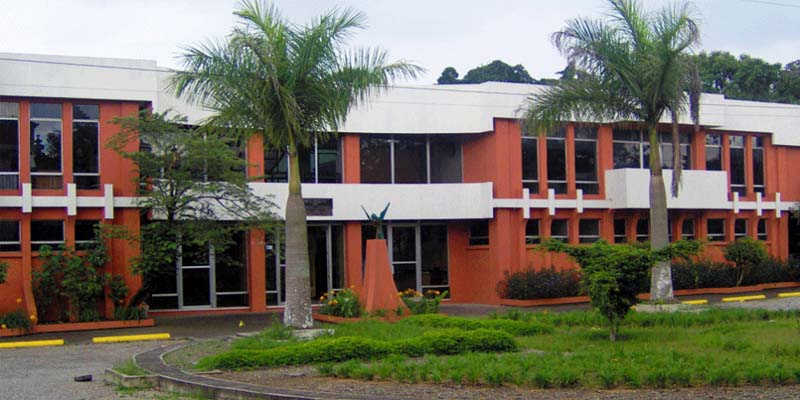 museo-historia-natural-de-guatemala