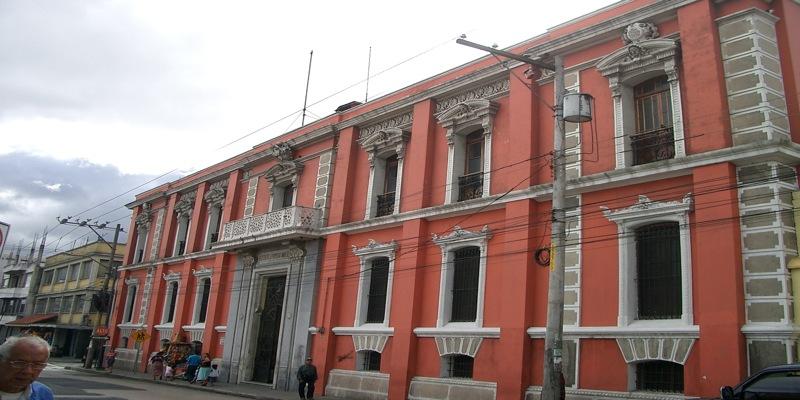 museo-nacional-de-historia-guatemala