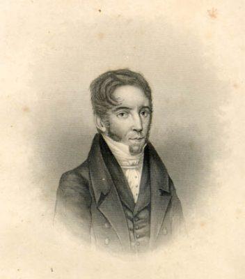 Presidente Mariano Gálvez