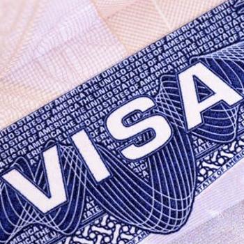 Requisitos en Guatemala para visa americana de estudiante