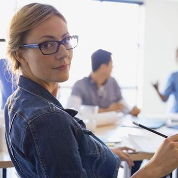 Requisitos para visa americana de trabajo en Guatemala