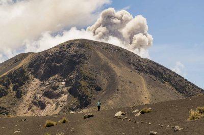 volcan-acatenango-guatemala-escalar