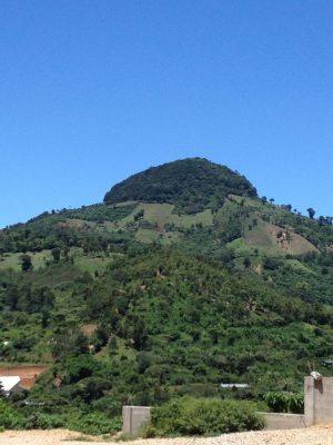 volcan-alzatate-guatemala-jalapa