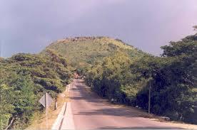 volcan-amayo-guatemala-oriente-del-pais