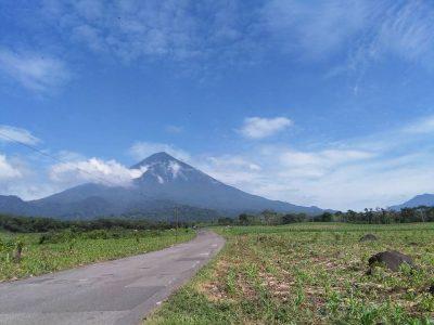 volcan-atitlan-guatemala-ruta-carretera