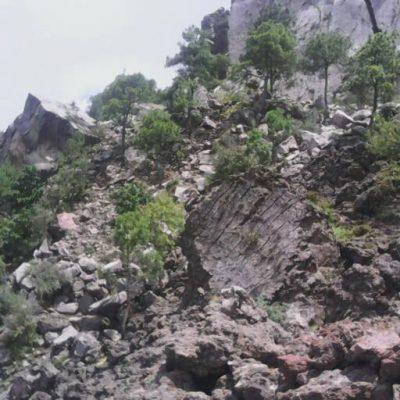 volcan-cerro-quemado-quetzaltenango