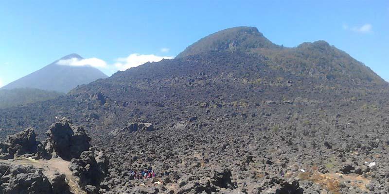 volcan-cerro-quemado-vista-panoramica