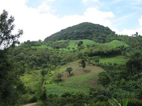volcan-del-oriente-de-guatemala-alzatate