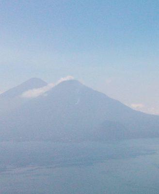 volcanes-atitlan-toliman-solola-guatemala