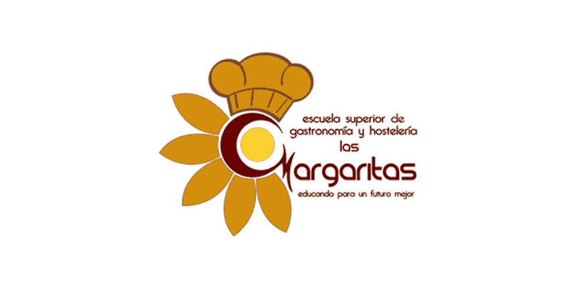 academia culinaria las margaritas guatemala