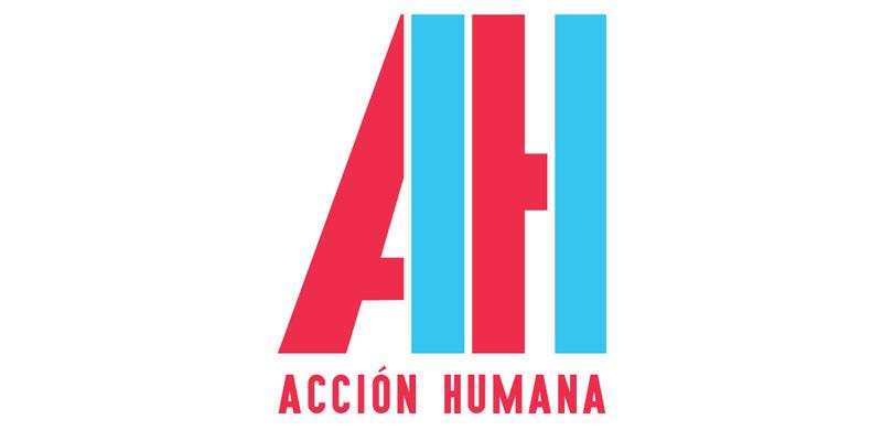 Cómo ser parte del voluntariado de Acción Humana