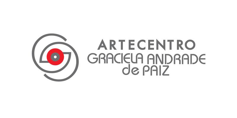 artecentro graciela andrade de paiz guatemala