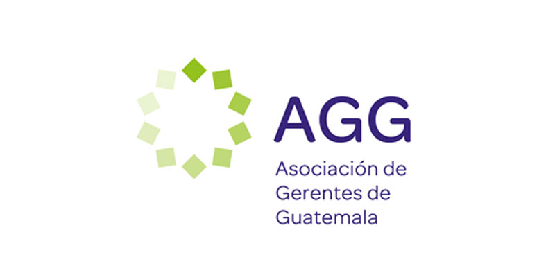 asociacion de gerentes de guatemala