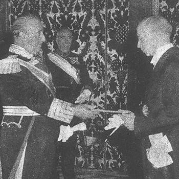 biografia-adrian-recinos-historiador-guatemalteco-embajador-guatemala