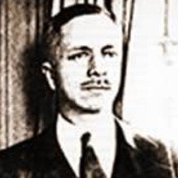biografia-adrian-recinos-historiador-guatemalteco-popol-vuh-memorial-solola