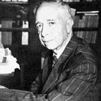 biografia-adrian-recinos-historiador-guatemalteco-premios-libros-popol-vuh