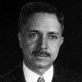 biografia-adrian-recinos-historiador-guatemalteco-relaciones-exteriores
