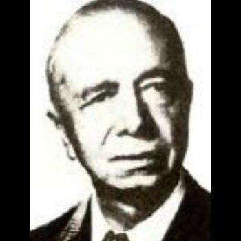 biografia-adrian-recinos-historiador-guatemalteco