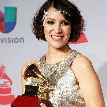 biografia-gaby-moreno-cantautora-guitarrista-guatemalteca-grammy-latino