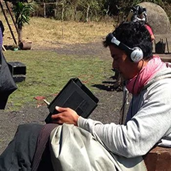 biografia-jayro-bustamante-cineasta-guatemalteco-director-cine