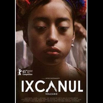 biografia-jayro-bustamante-cineasta-guatemalteco-ixcanul