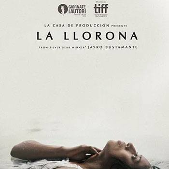 biografia-jayro-bustamante-cineasta-guatemalteco-la-llorona