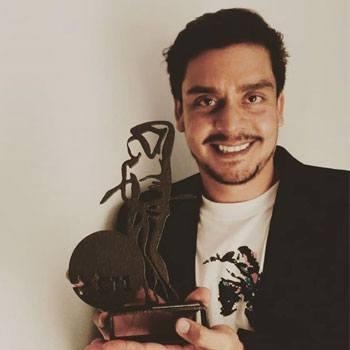 biografia-jayro-bustamante-cineasta-guatemalteco-premio-sebastiane-latino