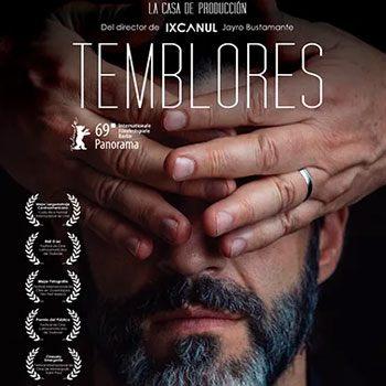 biografia-jayro-bustamante-cineasta-guatemalteco-temblores