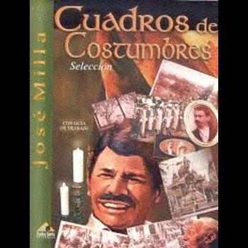 biografia-jose-milla-vidaurre-escritor-guatemalteco-carrera-politica-rafael-presidente-consevador