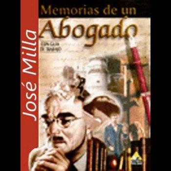 biografia-jose-milla-vidaurre-escritor-guatemalteco-fallecimiento