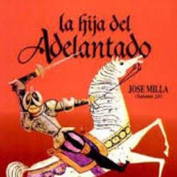 biografia-jose-milla-vidaurre-escritor-guatemalteco-hija-adelantado