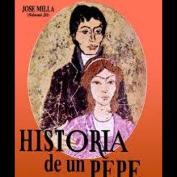 biografia-jose-milla-vidaurre-escritor-guatemalteco-historia-pepe