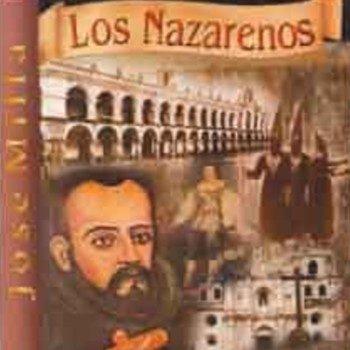 biografia-jose-milla-vidaurre-escritor-guatemalteco-nazarenos