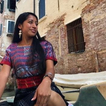 biografia-maria-mercedes-coroy-actriz-guatemalteca-europa-jayro-bustamante