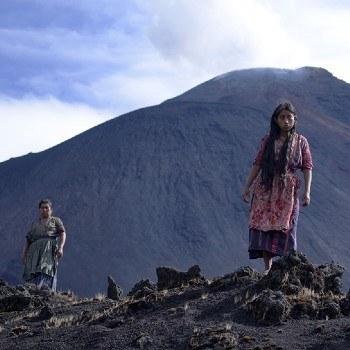 biografia-maria-mercedes-coroy-actriz-guatemalteca-ixcanul-volcan-agua-pacaya