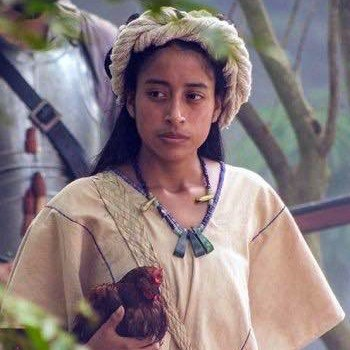biografia-maria-mercedes-coroy-actriz-guatemalteca-protagonista-malinche