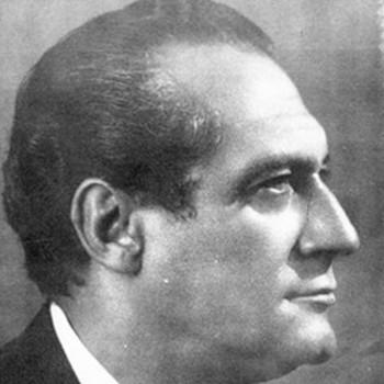 biografia-virgilio-rodriguez-macal-guatemalteco