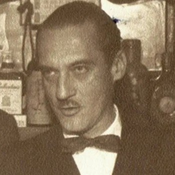 biografia-virgilio-rodriguez-macal-poeta-escritor-guatemalteco-carazamba