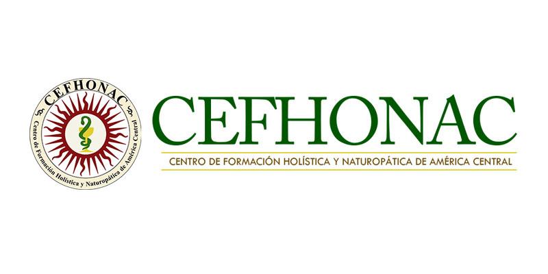 cefhonac guatemala