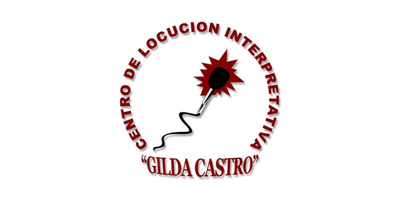 Centro de Locución Interpretativa Gilda Castro