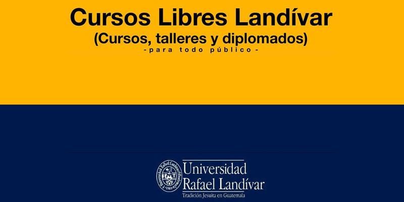 centro landivariano de educacion continua