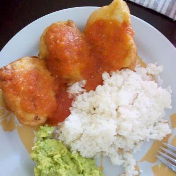 coliflor guatemala