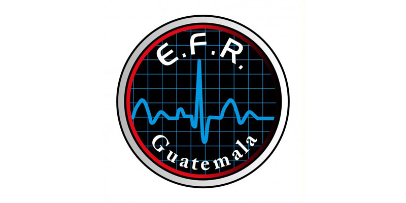 efr guatemala