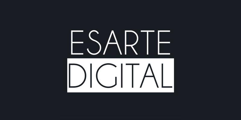 esarte digital guatemala