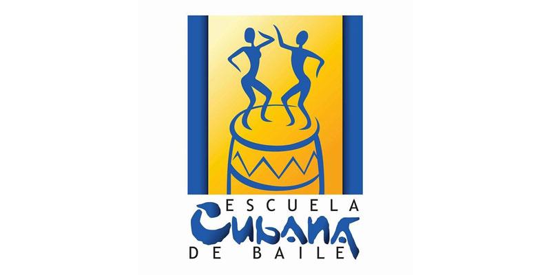 Escuela Cubana de Baile