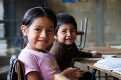 escuelas asociacion coni guatemala