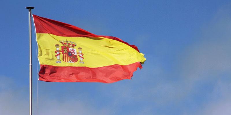 estancia española por voluntariado
