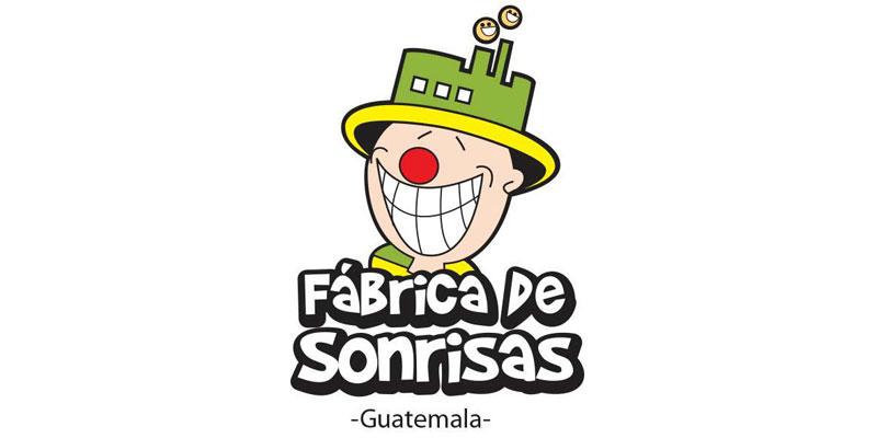 fabrica de sonrisas guatemala
